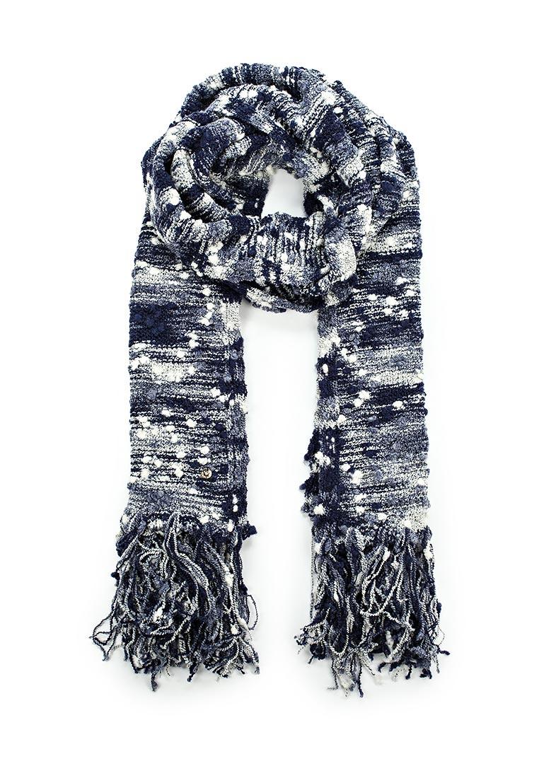 Платок Armani Jeans (Армани Джинс) 924029 6A025