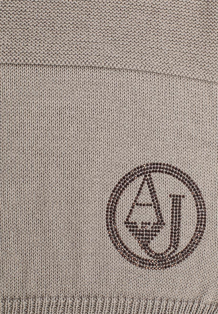 Шарф Armani Jeans (Армани Джинс) 924032 6A026: изображение 5