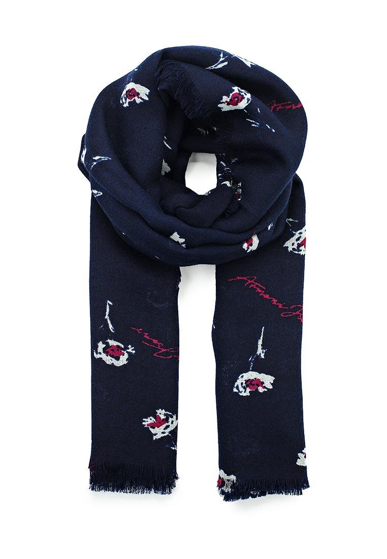 Палантин Armani Jeans (Армани Джинс) 924193 7a020