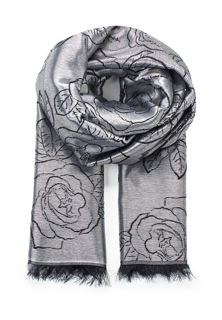 Палантин Armani Jeans (Армани Джинс) 924190 7a119