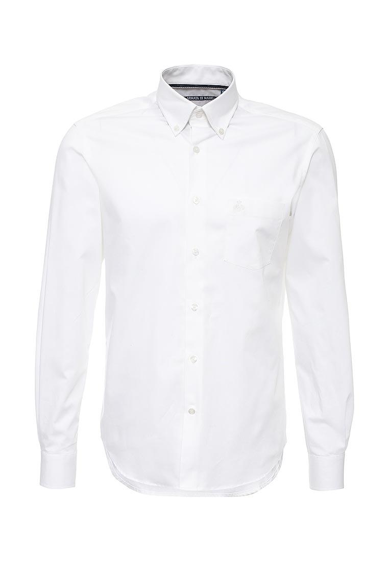 Рубашка с длинным рукавом Armata di Mare 5355362: изображение 5