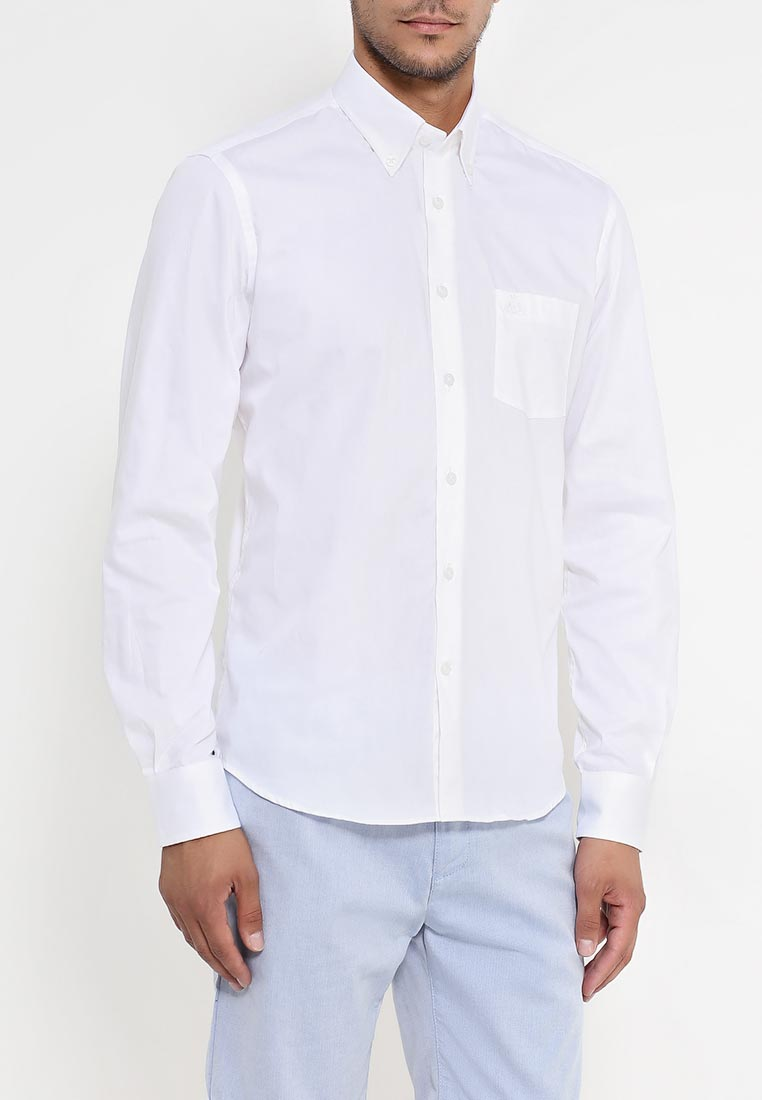 Рубашка с длинным рукавом Armata di Mare 5355362: изображение 7