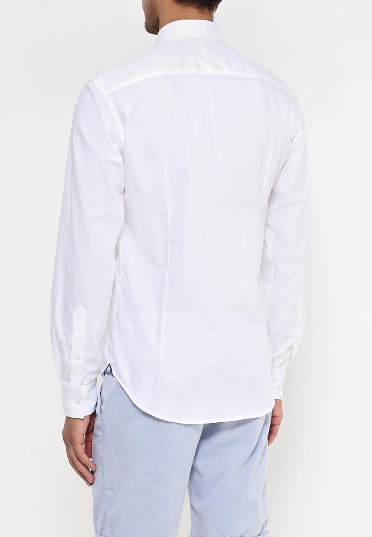 Рубашка с длинным рукавом Armata di Mare 5355362: изображение 8