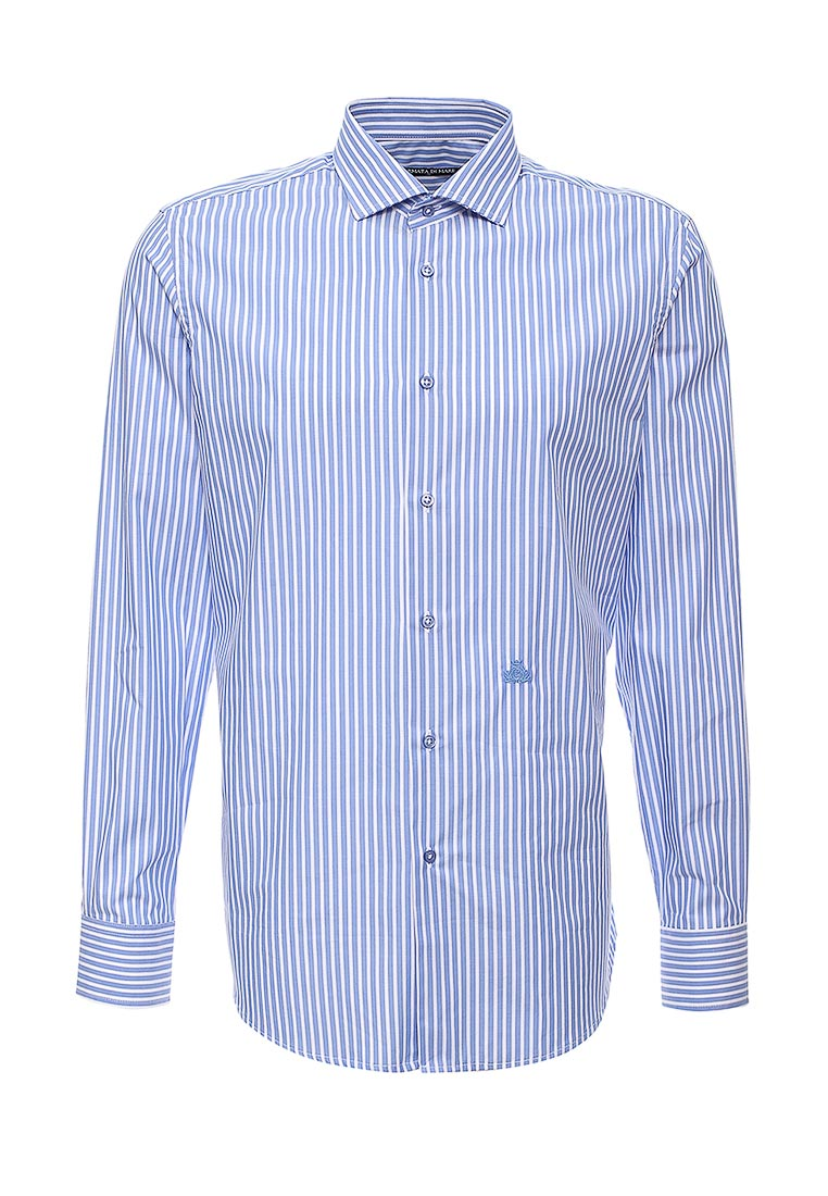 Рубашка с длинным рукавом Armata di Mare 7794