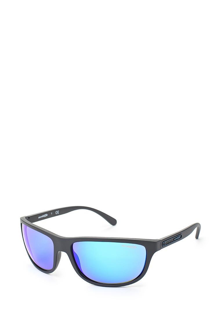 Мужские солнцезащитные очки ARNETTE 0AN4246