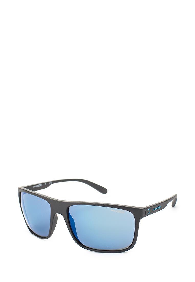 Мужские солнцезащитные очки ARNETTE 0AN4244