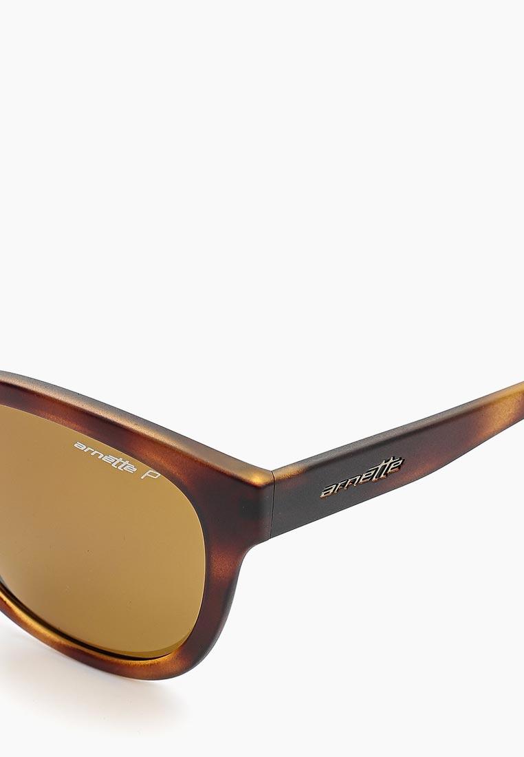 Мужские солнцезащитные очки ARNETTE 0AN4230: изображение 2