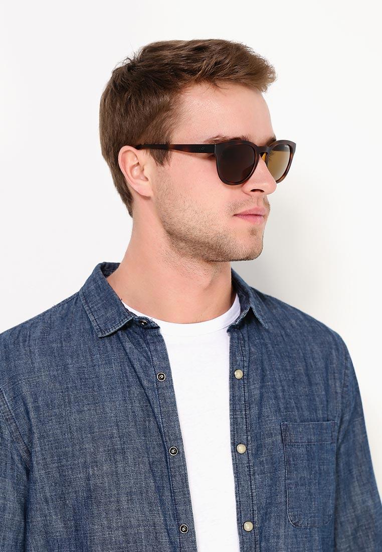 Мужские солнцезащитные очки ARNETTE 0AN4230: изображение 3