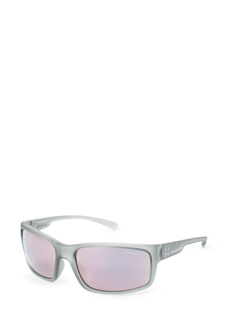 Мужские солнцезащитные очки ARNETTE 0AN4242