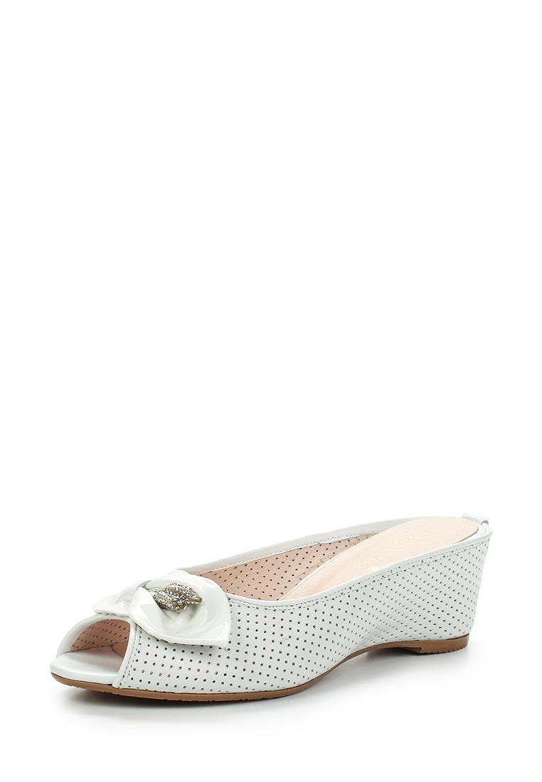 Женская обувь Ascalini R1676