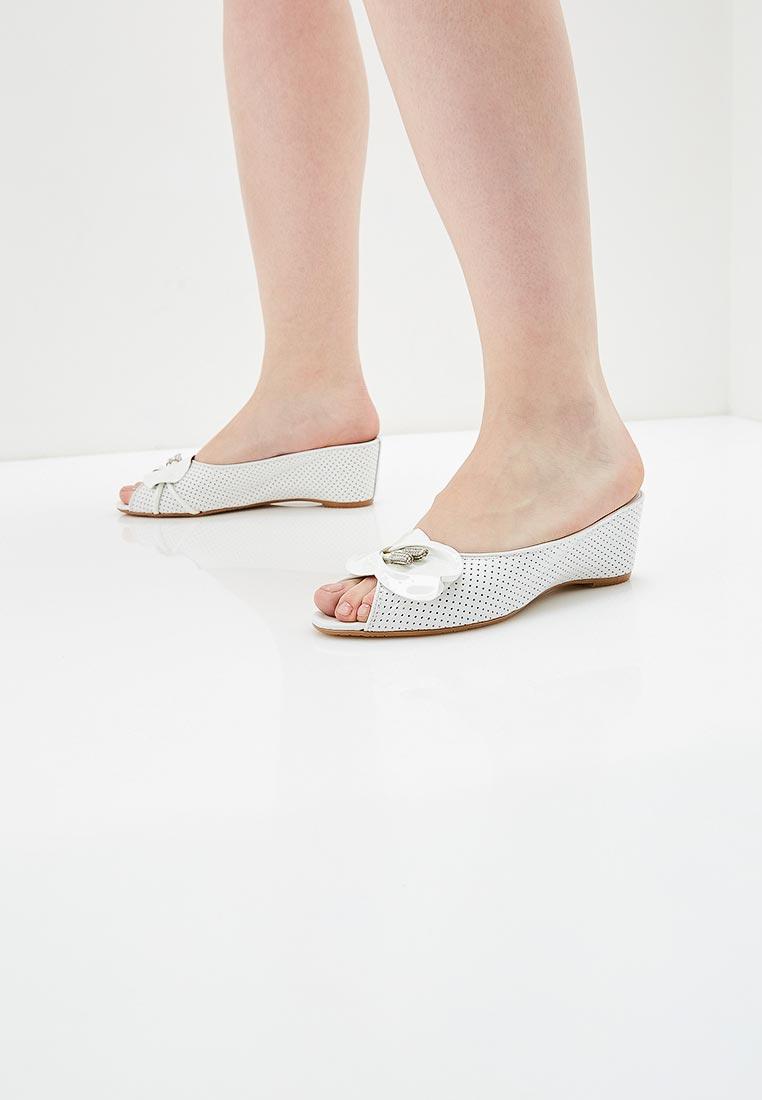 Женская обувь Ascalini R1676: изображение 1