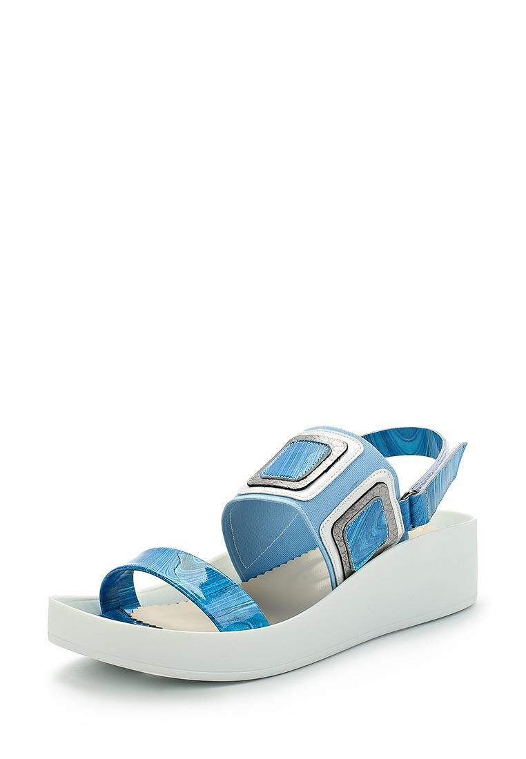 Женская обувь Ascalini R3895