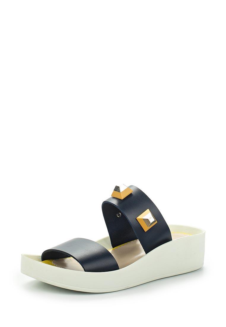 Женская обувь Ascalini R3950