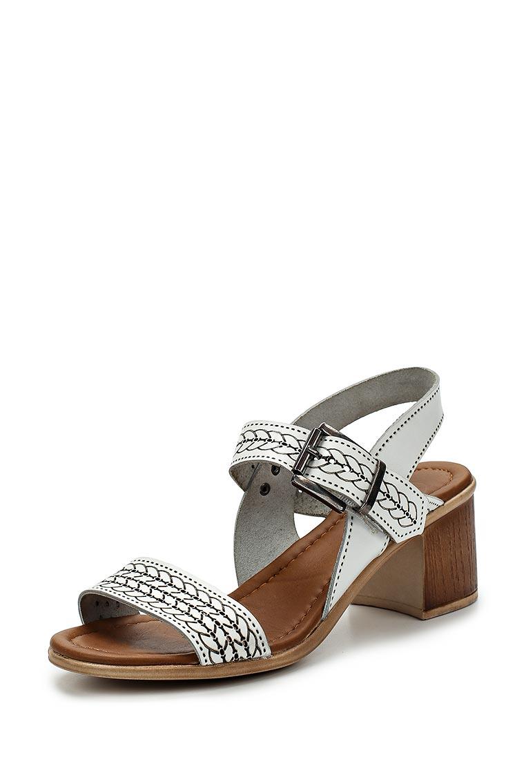 Женская обувь Ascalini R4672