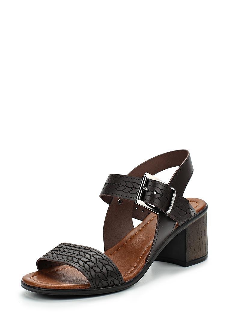 Женская обувь Ascalini R4674