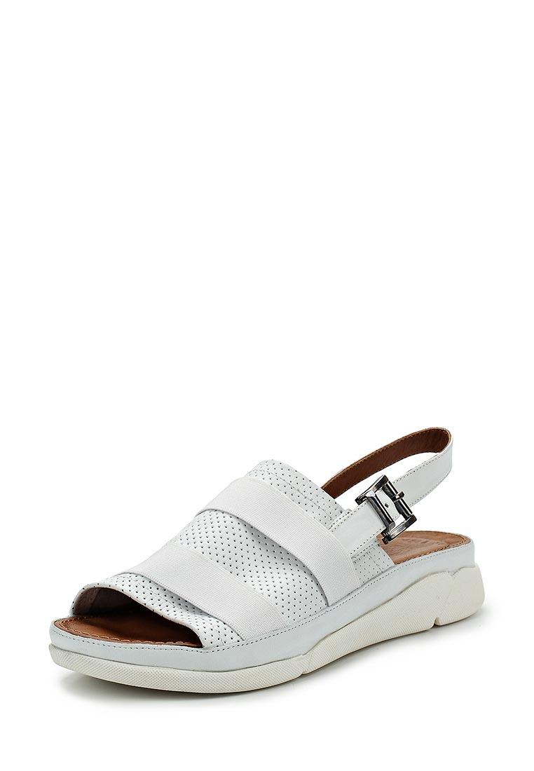 Женская обувь Ascalini R4244