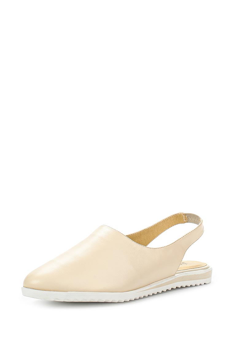 Женские сандалии Ascalini W18885