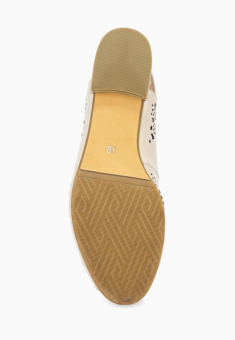 Женские сандалии Ascalini W19111: изображение 3