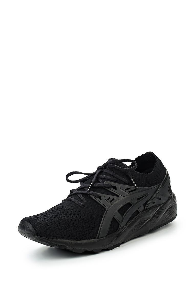 Мужские кроссовки ASICSTiger H705N
