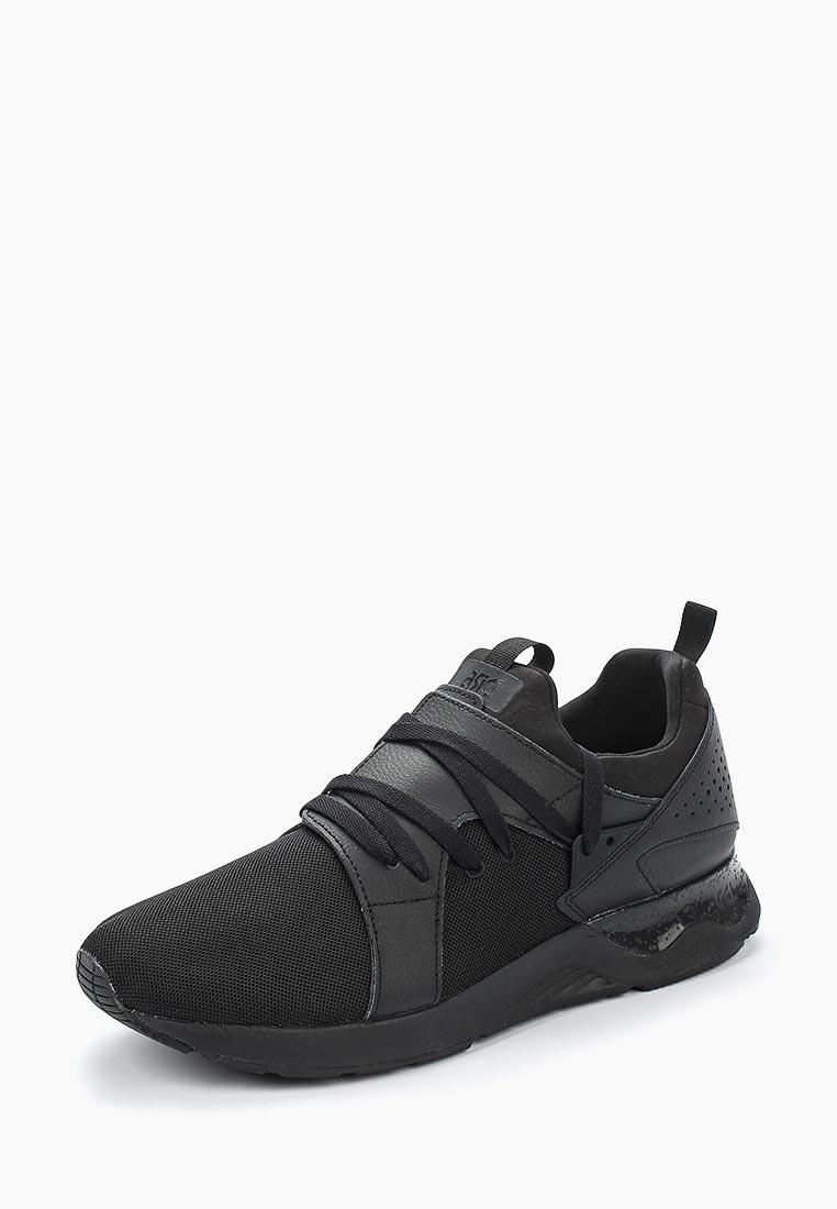 Мужские кроссовки ASICSTiger H8H4L
