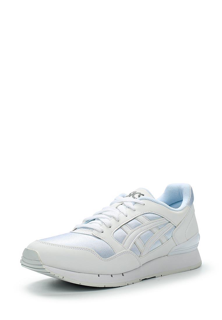 Мужские кроссовки ASICSTiger H6G0N