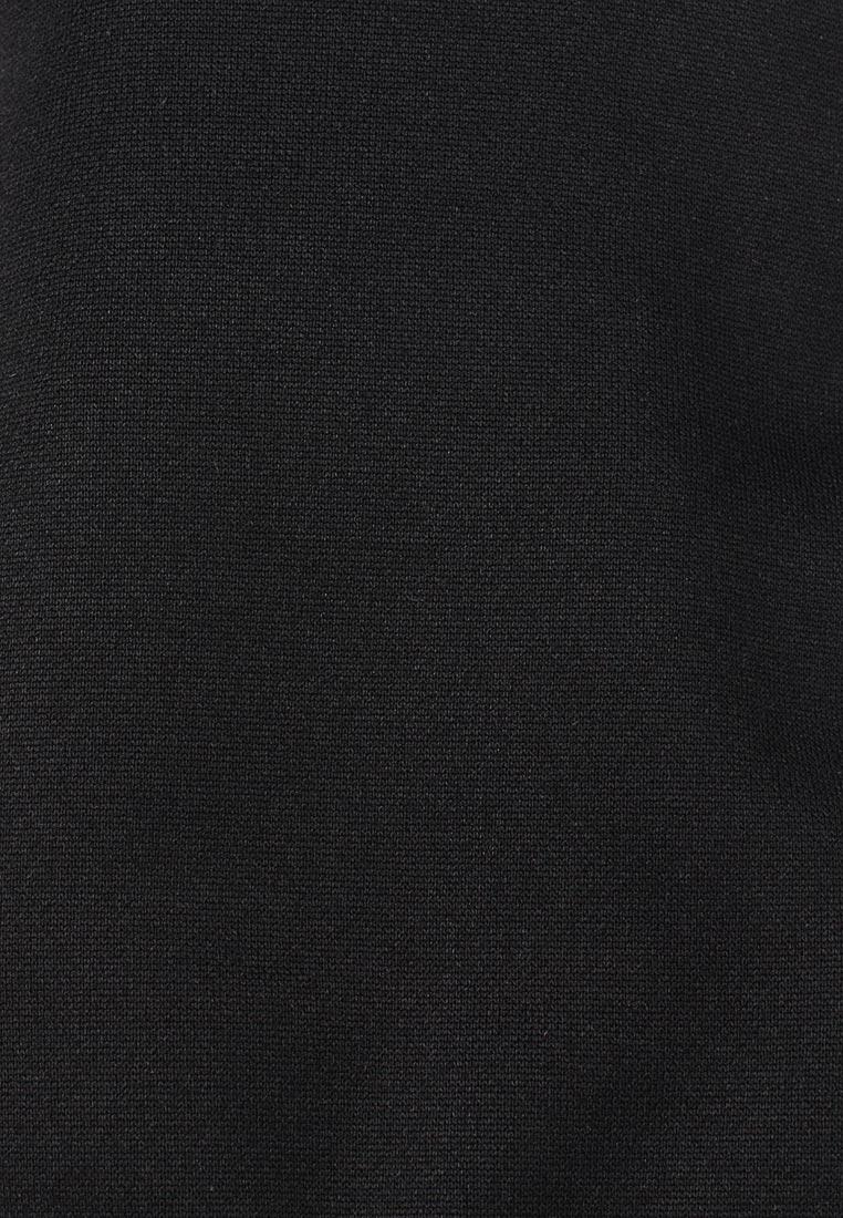 Женские ботфорты Ash (Аш) LIMITED FW17-S-122791-001