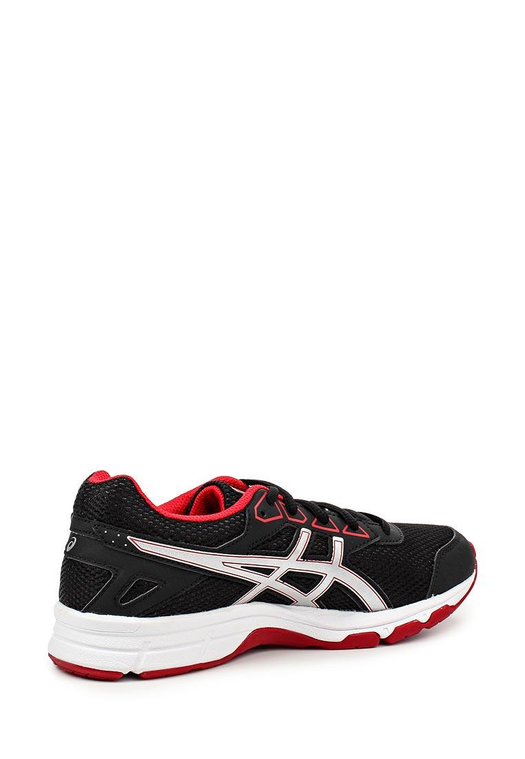 Кроссовки для мальчиков Asics (Асикс) C626N: изображение 6