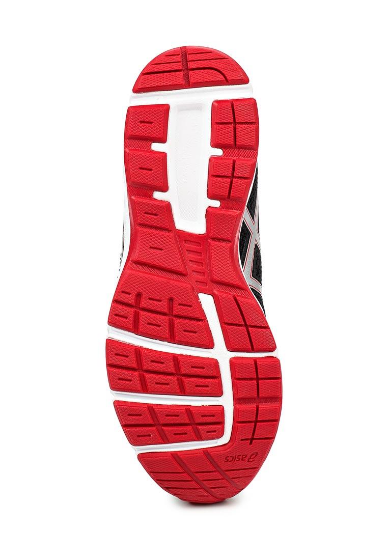 Кроссовки для мальчиков Asics (Асикс) C626N: изображение 7