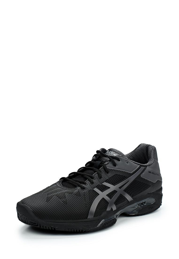 Мужские кроссовки Asics (Асикс) E601N