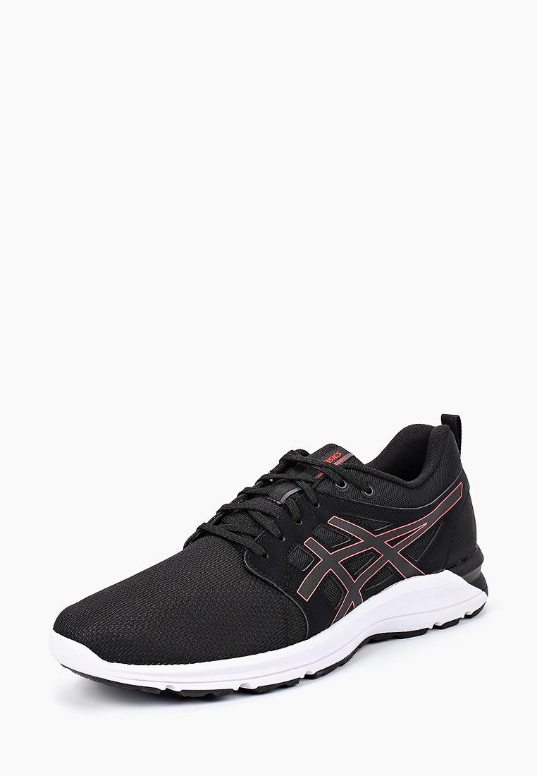 Мужские кроссовки Asics (Асикс) 1021A031