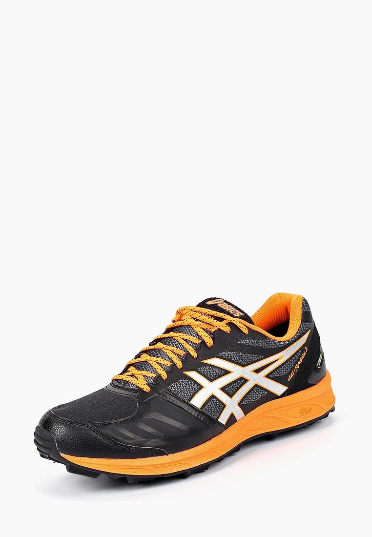 Мужские кроссовки Asics (Асикс) 1011A183