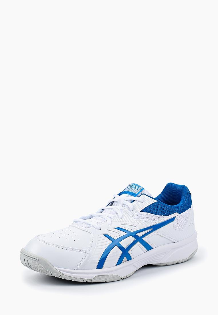 Мужские кроссовки Asics (Асикс) 1041A037