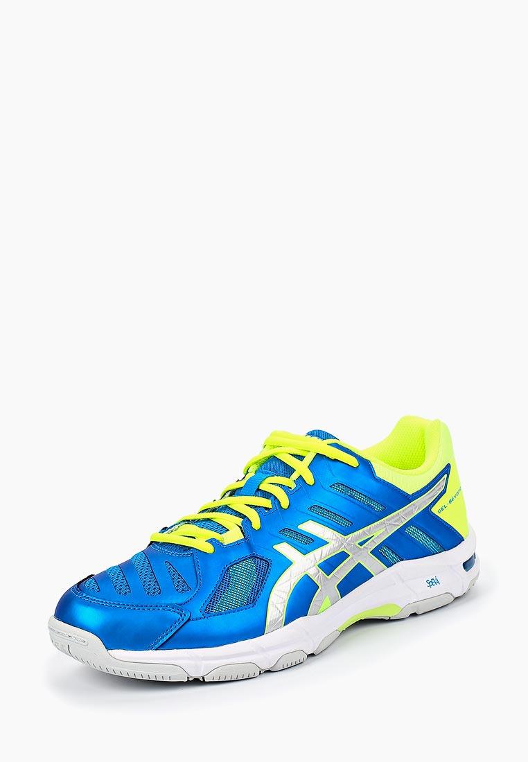 Мужские кроссовки Asics (Асикс) B601N