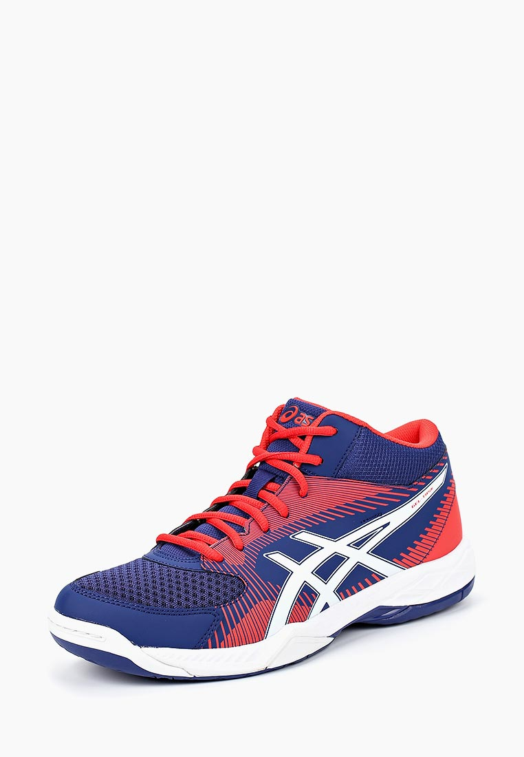 Мужские кроссовки Asics (Асикс) B703Y