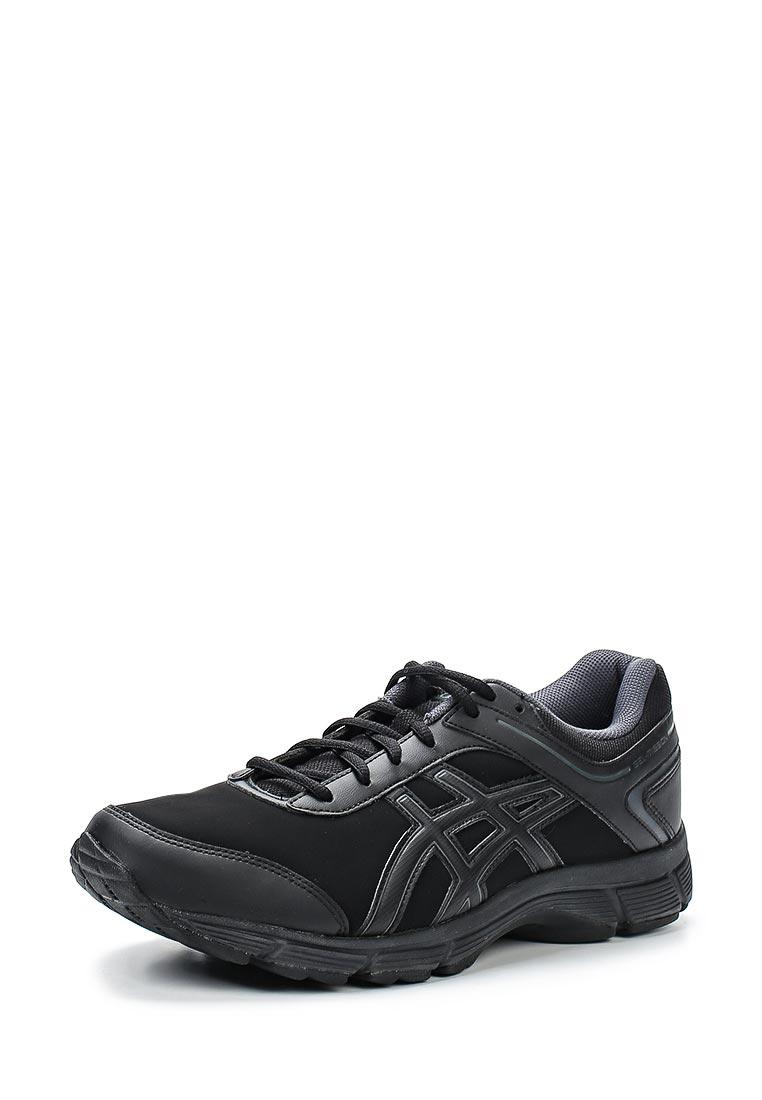 Мужские кроссовки Asics (Асикс) Q500Y