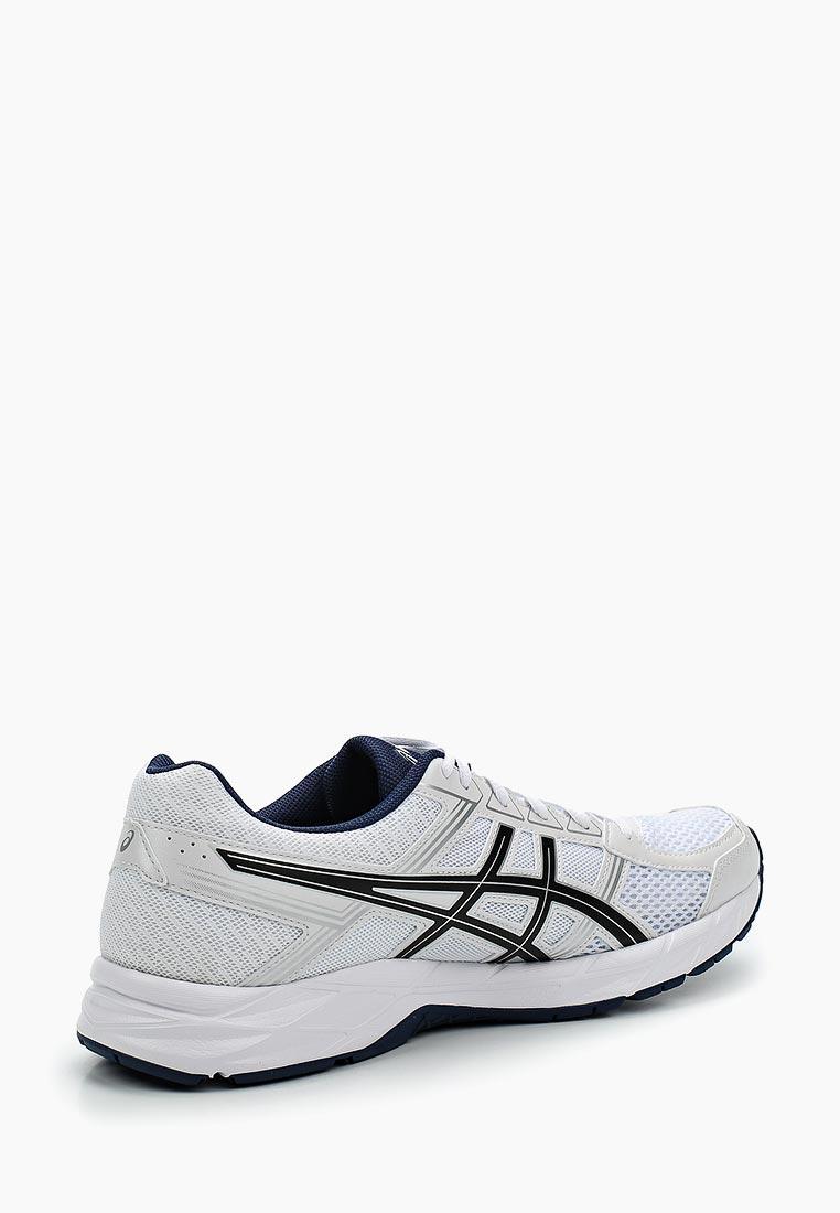 Мужские кроссовки Asics (Асикс) T715N: изображение 2