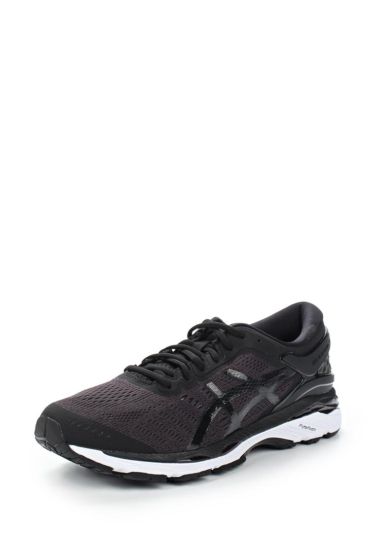 Мужские кроссовки Asics (Асикс) T749N