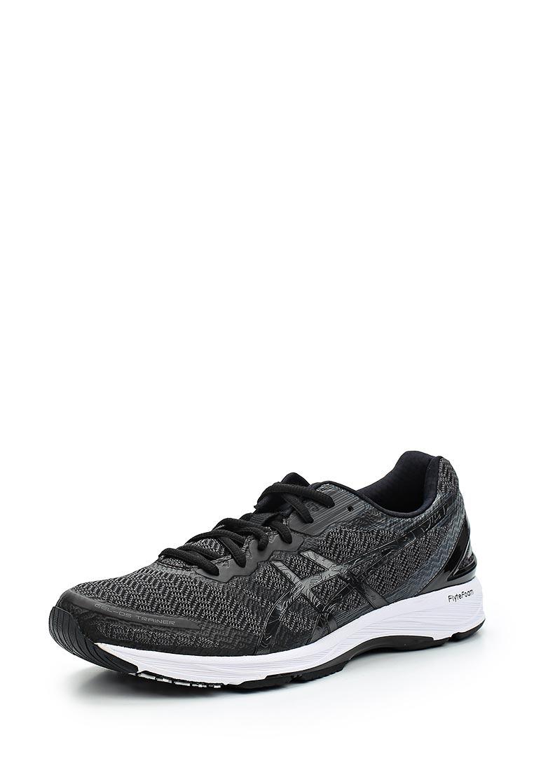 Мужские кроссовки Asics (Асикс) T720N