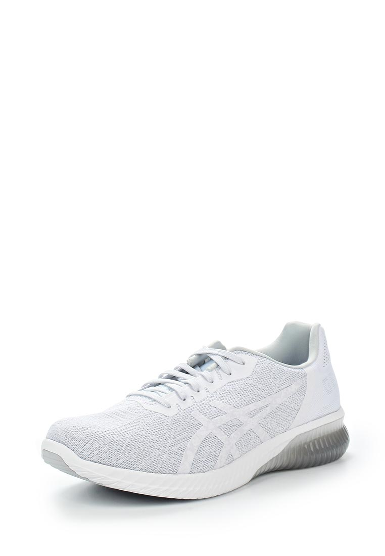 Мужские кроссовки Asics (Асикс) T7C4N