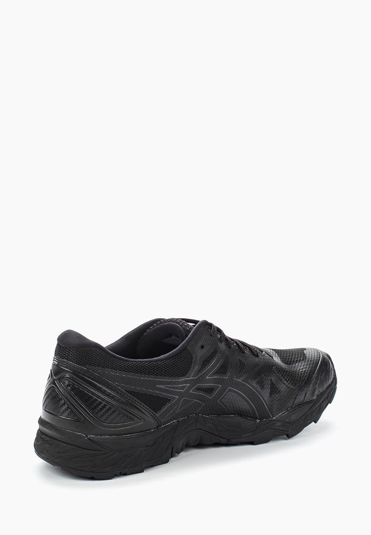 Мужские кроссовки Asics (Асикс) T7F0N: изображение 2