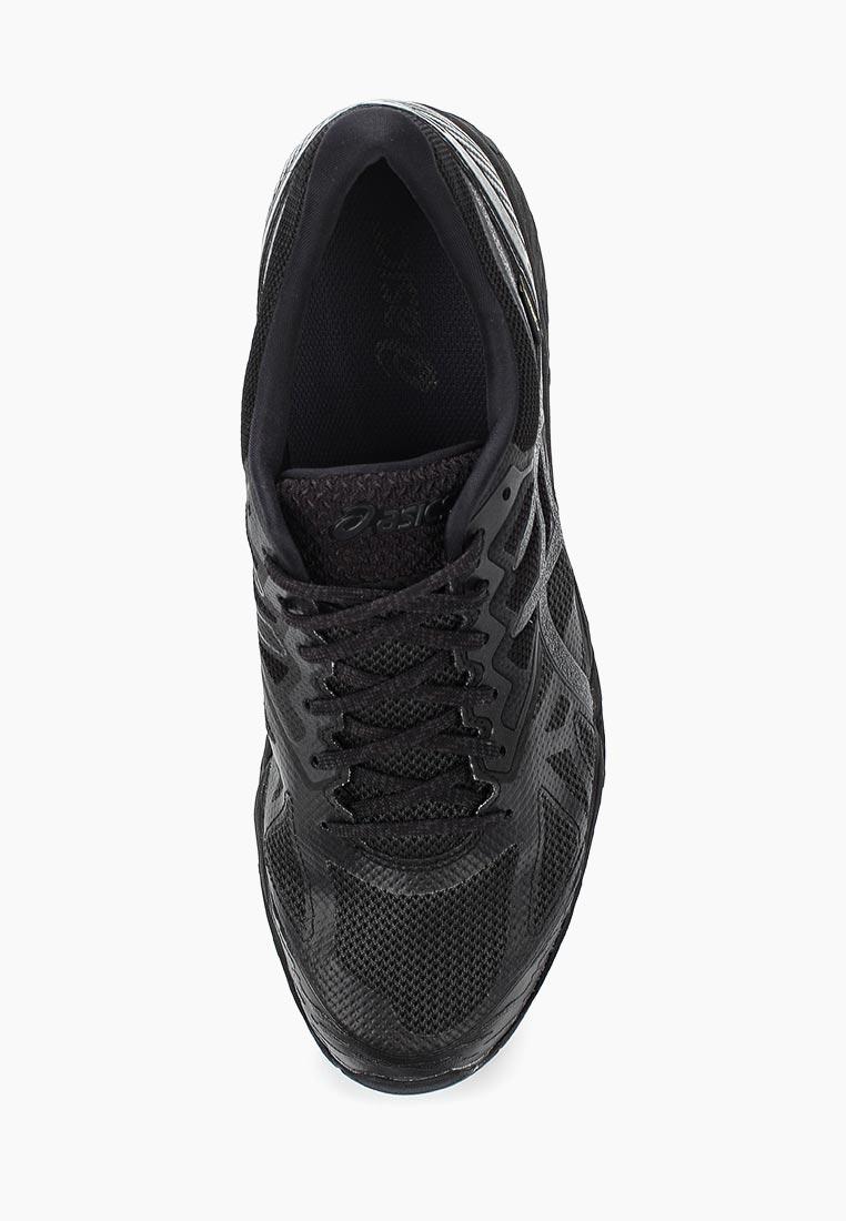Мужские кроссовки Asics (Асикс) T7F0N: изображение 4