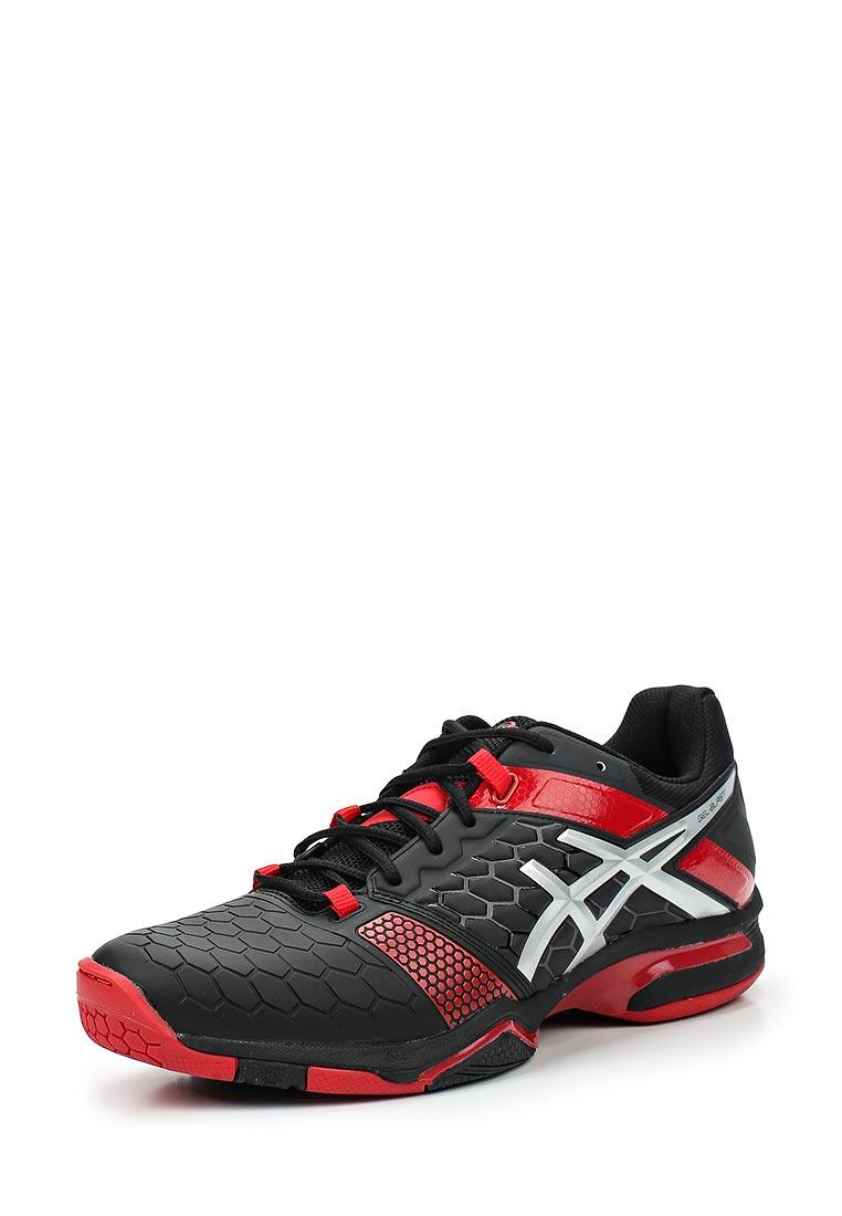 Мужские кроссовки Asics (Асикс) E608Y