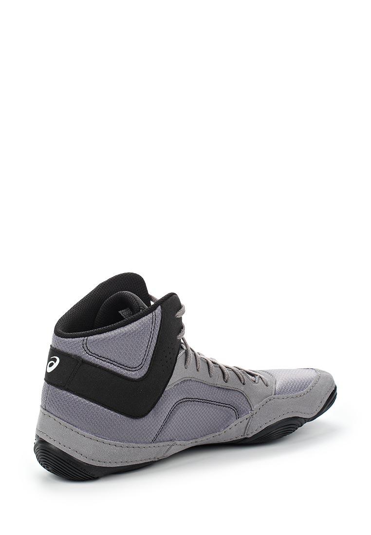 Мужские кроссовки Asics (Асикс) J703Y: изображение 3