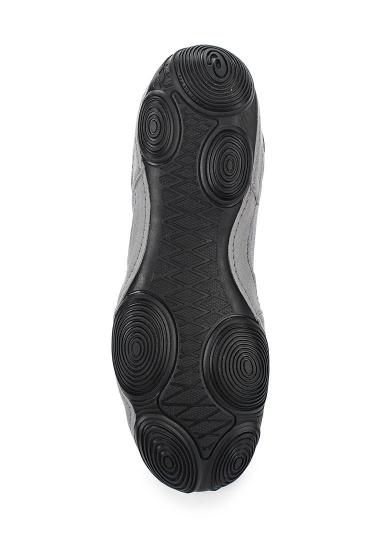 Мужские кроссовки Asics (Асикс) J703Y: изображение 5