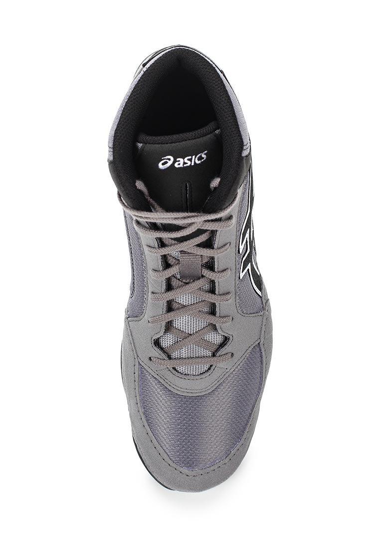 Мужские кроссовки Asics (Асикс) J703Y: изображение 7