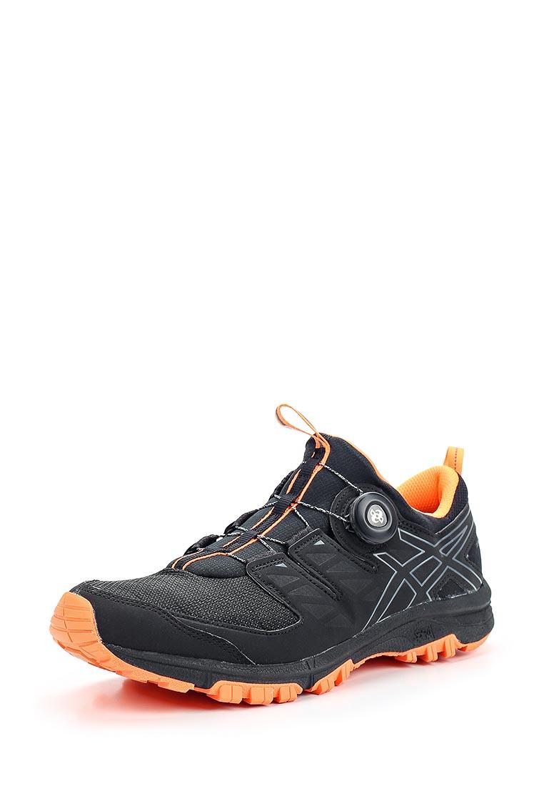 Мужские кроссовки Asics (Асикс) T7F2N