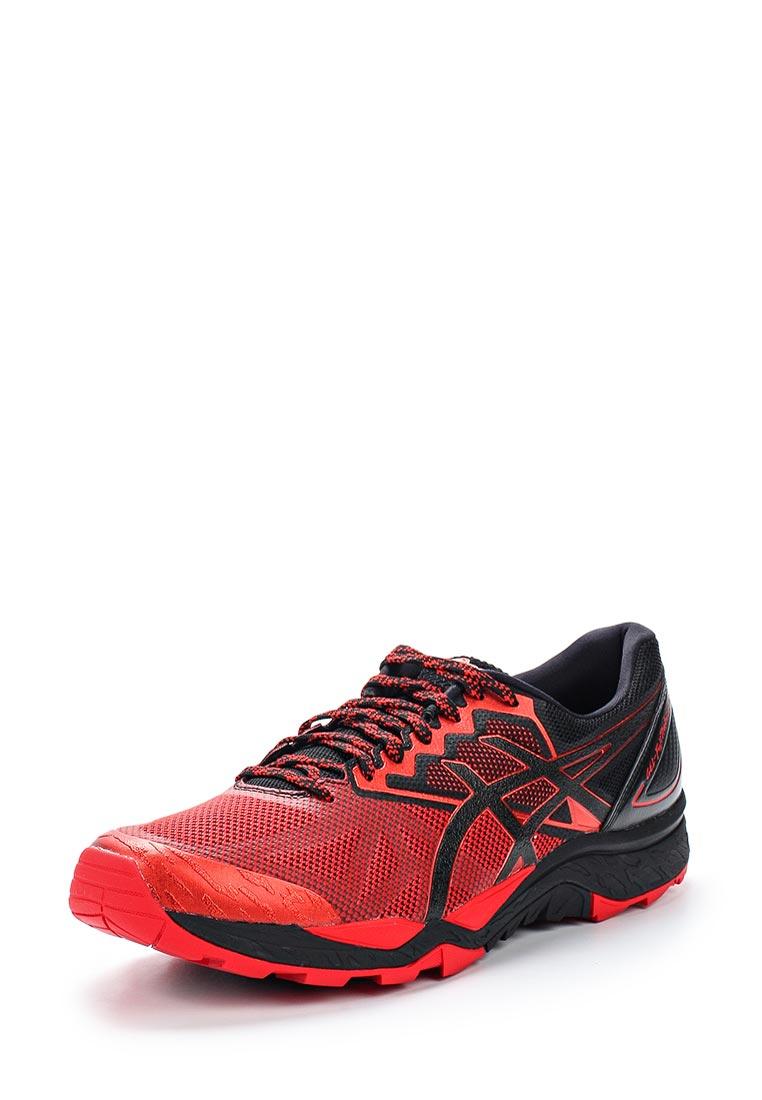 Мужские кроссовки Asics (Асикс) T7E4N