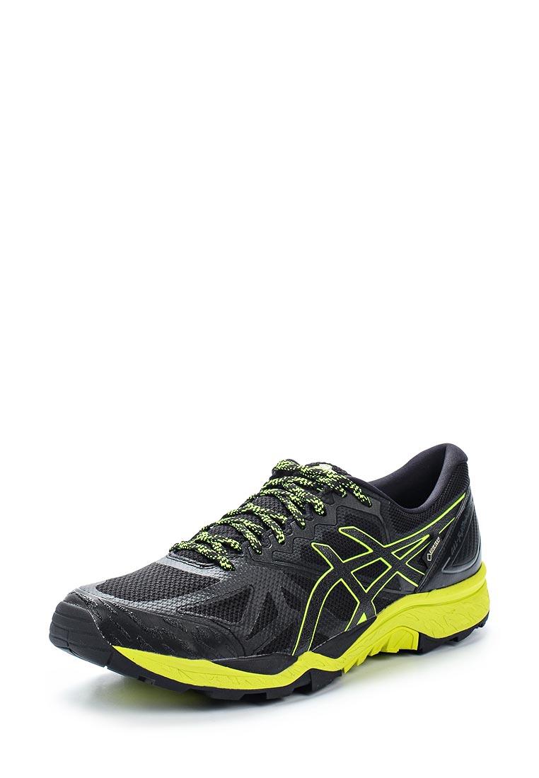 Мужские кроссовки Asics (Асикс) T7F0N