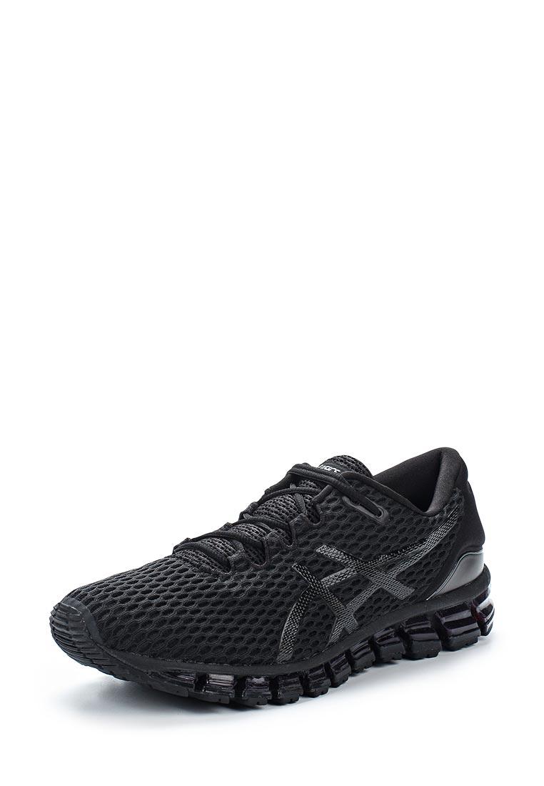 Мужские кроссовки Asics (Асикс) T839N