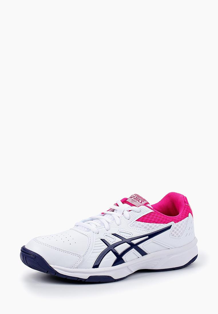 Женские кроссовки Asics (Асикс) 1042A030